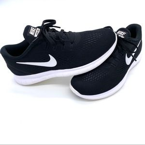 Nike Men's Free RN Running Shoes Size 6.5